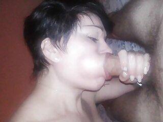زیبایی آبدار خودش را به کانال فیلمهای سکسی در تلگرام مقعد تسلیم می کند