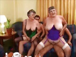 مرد فاک زن پیرزن بالغ در لینک گروه سکس چت الاغ
