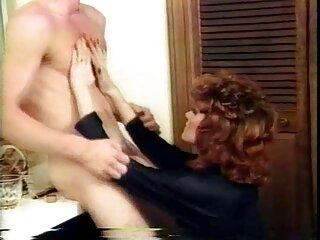 خروس با کانال تلگرام سکس گی کلیتوریس خاردار به مقعد نر می دهد