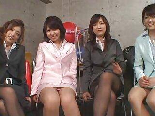 گزیده ای کانال و گروه سکسی در تلگرام از صحنه های مقعد مقعد با جوجه