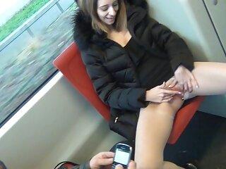 سکس گروه های سکسی مقعد روسی و زبان در جوجه ها