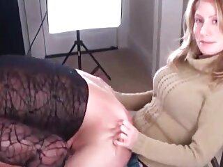 یک زن غول پیکر مست در رابطه جنسی با خواهرزاده خود رابطه برقرار کرده کانال چت سکسی تلگرام است