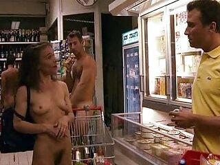 دختران به بسیاری از افراد این امکان را می دهند که خودشان لینک گروه تلگرام سکسی را لعنتی کنند و روی بدن و واژن را تکان دهند