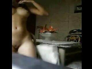 لزبین در ادرس کانال فیلم سکسی جوراب ساق بلند فاک فداکارانه