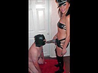 دختری که به وضوح در اول شخص پسر را می کانال لینکدونی سکسی مکد