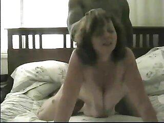 عشق به بلوند لاغر لینکدونی سکسی زیبا