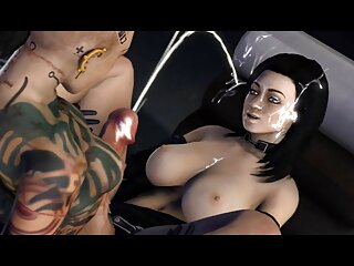 زن خروس مودار را در دهان بزرگ می لینکدونی گروه سکسی گیرد