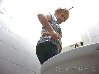 مردان روسی جلوی دوربین روی کلاه دختران سوراخ لینک گروه های سکسی تلگرام دارند