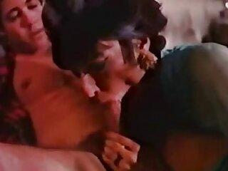 کرامپوی مقعدی برای دو دختر در لینک گروه سکسی پیک نیک