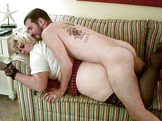 زن سیاه چاق با الاغ خوش مزه دو خروس عضویت در گروه سکسی تلگرام در هر دو سوراخ داشت