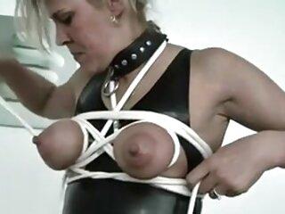 دختر پس از فاک خوب کانال یاب سکسی تلگرام هیجان زده ، صحنه را برید
