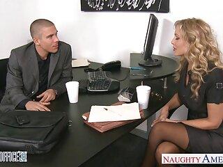 دانش آموز گروهسکسی تلگرام خانگی روسی برای شوهر در پورنو خصوصی