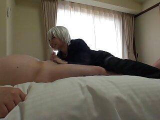 مرد می خواهد یک زن چاق زیبا داشته کانال چت سکسی در تلگرام باشد