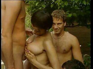 عاشقان زیبا سکس گروه تلگرام از واژن یکدیگر تردید می کنند