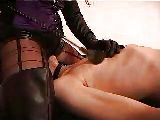 آماتور POV الاغ جنسی کانال گروه سکسی