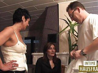 دو دختر روسی ، کوونی را نسبت به یکدیگر پرشور می عضویت در گروه سکسی تلگرام کنند