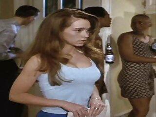 سخت خواهر سبزه fucks در کس کانال فیلمهای سکسی در تلگرام