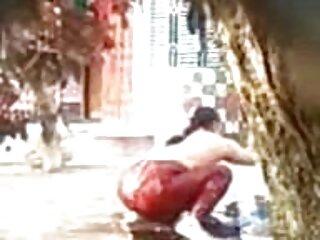 کشش خروس نرم دانشجویی مقعد در کانال سکس چت تلگرام دامن