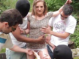 دانشجویان دختر زیبا و گروه سکسی برای تلگرام ماهر متخصص عرب