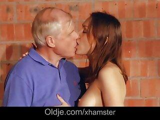 رابطه جنسی عالی با دوست داشتنی دوست داشتنی كانال تلگرام سكسي اریکا