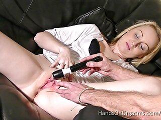 Swinger آمریکایی یک مهمانی گرم برگزار گروه سکسی کانال می کند