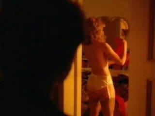 سکس لزبین زیبا در پورنو آلمانی کانال چت سکسی