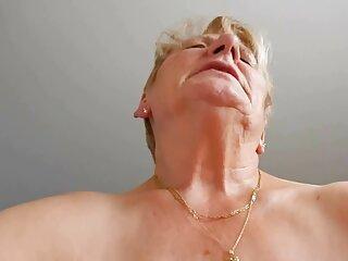 عمه بالغ پر از استمناء بیدمشک گروه های تلگرام سکسی مودار