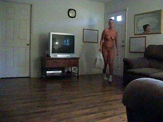 سکس صبحگاهی با بیدمشک سکسچت تلگرام تراشیده و الاغ تنگ