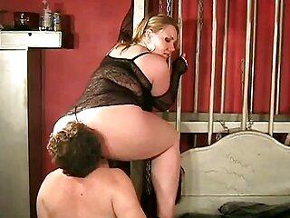 پر کردن خروس عاشقش در کانال تلگرام سکس گی سینه های معشوقش