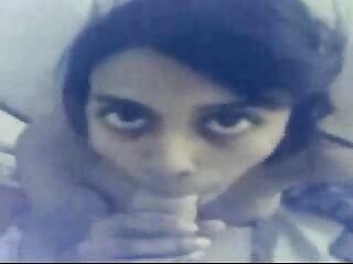 عوضی سیری لینک گروه سکسی تلگرام ناپذیر اسپرم را در دهان و صورت خود می گیرد