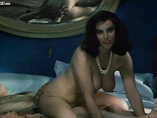 ورزش با نوک پستان گروه سكسي های بیرون زده استمناء واژن