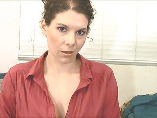 دختر سکسی کاملا در انتخاب بازیگران معروف گروه و کانال سکسی وودمن لعنتی