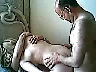 خشن داشتن خروس آبدار مقعد در جوراب ساق بلند كانال سكسي در تلكرام