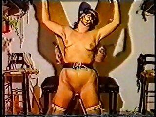 مهمانی کانال گروه سکسی بزرگ دختران و پسران جوان