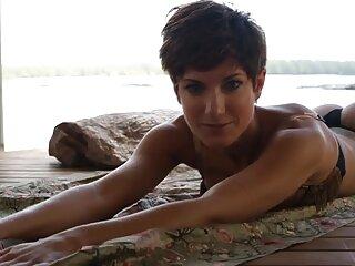 عزیزم روسی برای گروه کانال سکسی اولین بار داشتن رابطه جنسی مقعد بسیار سخت است
