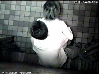 زن بالغ ادرس کانال فیلم سکسی استراپون ، مقعد یک برده را که به عنوان یک دختر لباس می پوشید ، خوشحال می کند