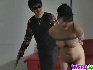دختر در جنگل به دست یک دیوانه وحشی می افتد و او را الاغ پیچ كانال سكسي تلكرام می کنند