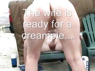 دستگاه سکس زیبایی را در کانال فیلمهای سکسی در تلگرام بیدمشک نرم خود پیچانده است