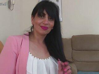 Clarissa در انتخاب بازیگران کانال گروه تلگرام سکسی پورنو تسلیم سرطان شد